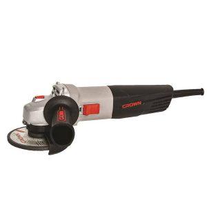 مینی فرز کرون-ابزار صنعتی-فروشگاه اینترنتی برس ابزار