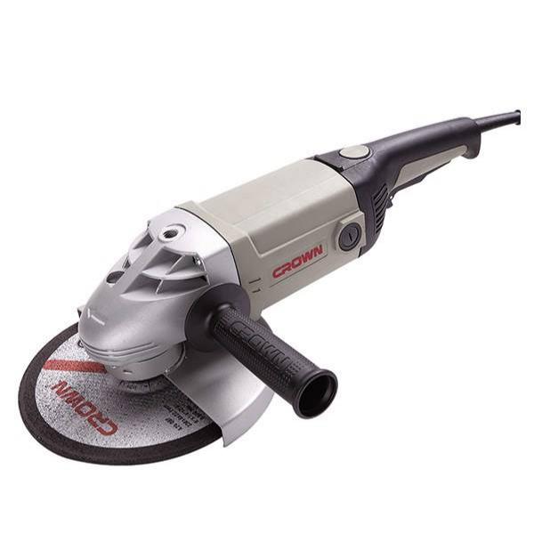 فرز آهنگری 8500-ابزار صنعتی-فروشگاه اینترنتی برس ابزار-خرید دستگاه سنگ فرز
