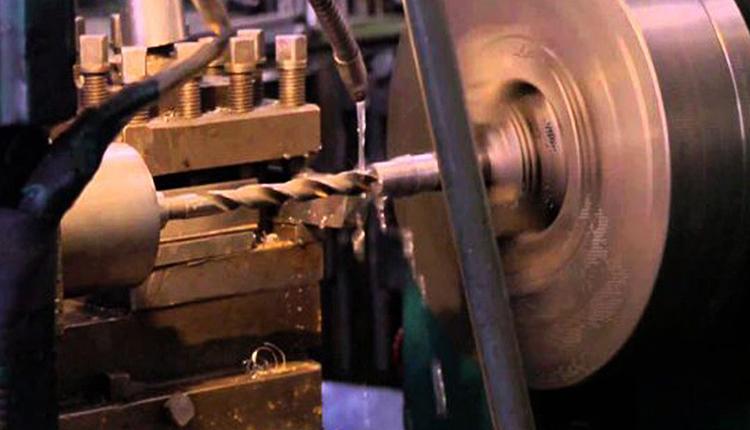 ابزار تراشکاری | انواع ابزارآلات صنعتی | فروشگاه برس ابزار در کرج و سایر نقاط