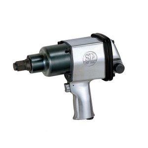 بکس بادی | کاربرد بکس بادی | برای خرید انواع ابزار با برس ابزار همراه باشید.
