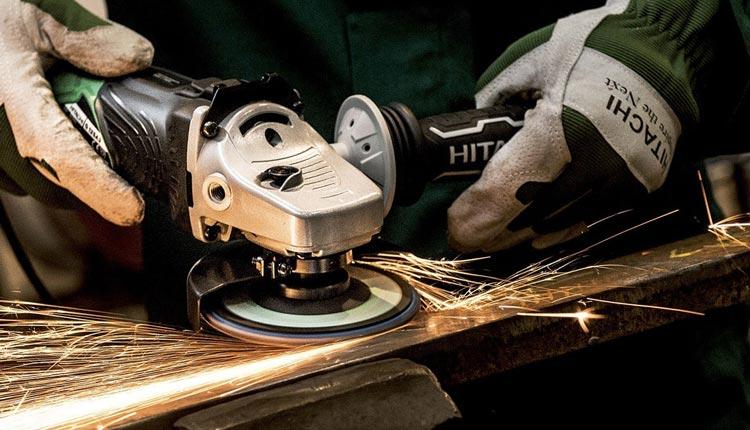 دستگاه سنگ فرز | خرید دستگاه سنگ فرز | فروشگاه اینترنتی ابزار برقی صنعتی برس ابزار