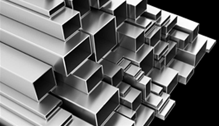 ابزار برقی - پروفیل آلومینیوم - خرید و قیمت - ابزار آلات صنعتی
