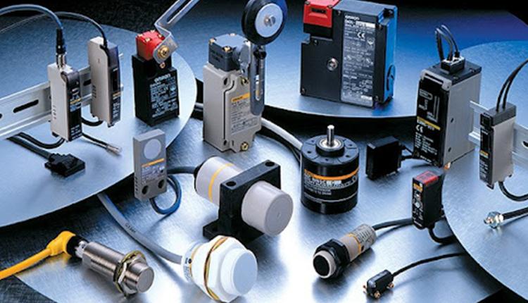 ابزار برقی - ابزار دقیق - خرید ابزار صنعتی - ابزار آلات صنعتی و مهندسی - ابزار اندازه گیری